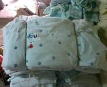 供应印花割绒毛巾/毛巾生产厂家/毛巾批发/毛巾价格