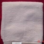 天津浴巾图片