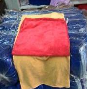 南京超细纤维毛巾哪里有图片