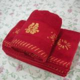供应木棉枕巾/木棉枕巾价格/木棉枕巾产地