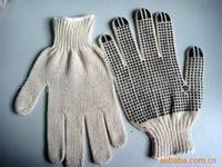供应点塑手套河北点塑手套/各类点塑手套/作用/用途/联系方式QQ27