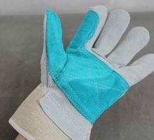 供应手套厂家绝缘手套 厂家直销 规格型号 批发采购