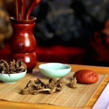 供应东北长白山野生榛蘑茹干货菌类特产