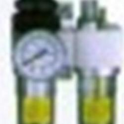 供應Y型過濾器
