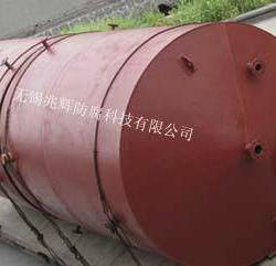 供應鋼襯PE攪拌罐,鋼襯PE反應罐,鋼襯PE攪拌鍋