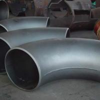 铝合金弯头管件生产厂家铝合金弯头管件价格