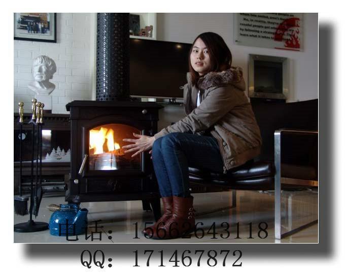 供应香港壁炉西方壁炉15662643118简欧壁炉