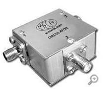 供应MECA环形器CS-6.000