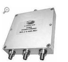 供应MECA3路功分器SMA接头803-2-0.2批发