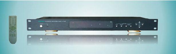 数字调谐器  优质数字调谐器批发 数字调谐器图文参数/价格