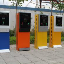 南宁票箱,进出口机箱红昌科技管理系统的保证图片