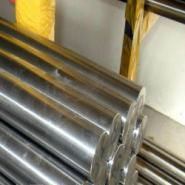 现货供应0Cr13Al不锈钢不锈钢板图片