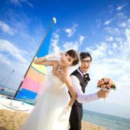 4399元享价值13999元婚纱拍摄套系图片