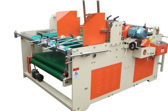 1200型液压无轴纸架