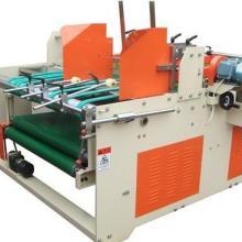 1200型液压无轴纸架|1200型液压无轴纸架优质供应商|1200型液压无轴纸架报价