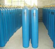 供应南沙气体氦气氧气批发厂家图片