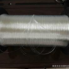 供应忠信PET薄膜拉丝机