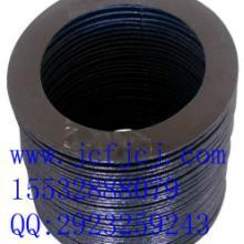 供应钢丝圈丝杠防护罩供应商,钢丝圈丝杠防护罩价格