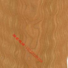 供应科技木皮麦哥利类木皮