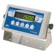 供应TI-1500B工业级测力显示仪表