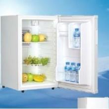 供应客房小冰箱