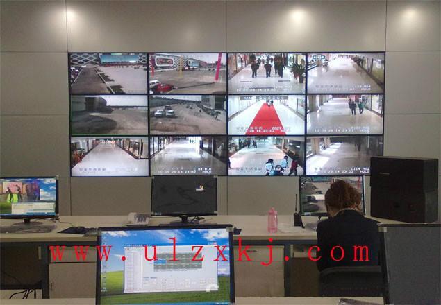 供应新疆液晶拼接墙,新疆液晶拼接厂家