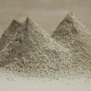 沈阳无机保温砂浆图片