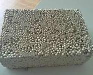 胶粉聚苯颗粒保温浆料图片