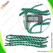 手提绳生产厂家 打扣手提绳 包装袋手提绳 手提绳直销