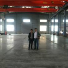 供应硬化地板工程造价