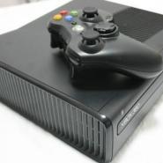 Xbox360游戏机香港进口清关图片