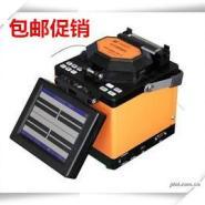 中电41所AV6471光纤熔接机图片