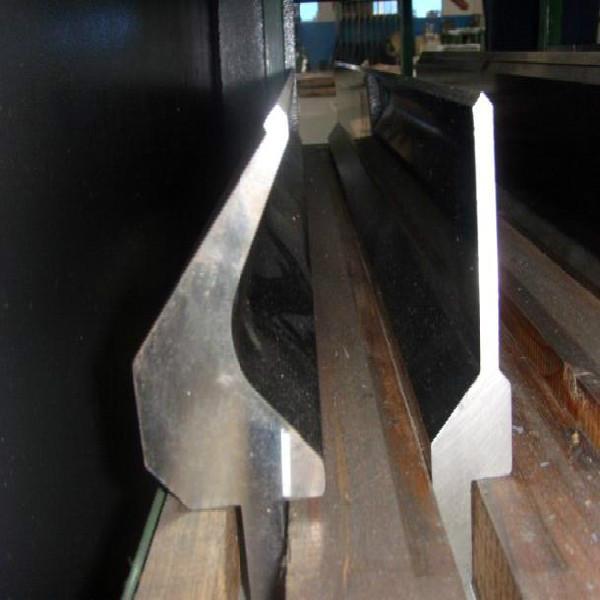 供应折弯机模具数控模具价格