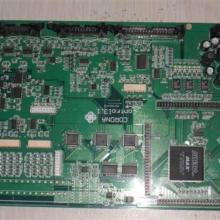 供应PCB焊接加工  北京PCB焊接加工   PCB焊接加工价格  北京PCB焊接加工厂家