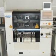 PCB焊接制板器件采购单双面焊接图片