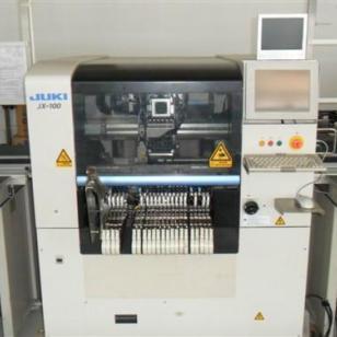 电路板焊接组装调试器件采购制板图片