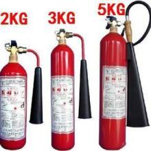 供应消防器交通 ,消防,救生,救援器材批发