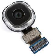 三星I9500手机摄像头OV7950芯片图片