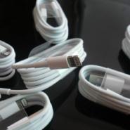 苹果5代振子扣振子图片