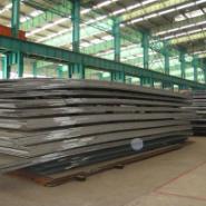 低合金高强度钢板图片