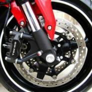 淮安本田CBR1000RR本田踏板摩托车图片