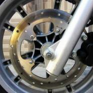 仁怀比亚乔200高赛摩托车报价图片