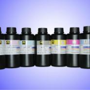 UV机专用墨水图片