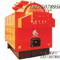 兴安盟哪里有卖蒸汽鍋爐的_兴安盟什么地方有卖蒸汽鍋爐的_兴安盟锅炉厂