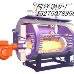 东胜哪里有卖燃气蒸汽鍋爐的_东胜卖燃气蒸汽鍋爐的在什么地方