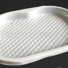 吸塑行李箱 对位吸塑 大型厚片吸塑 PS厚板吸塑 丝印对位吸塑 皮