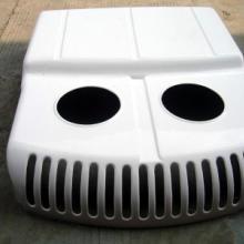 供应厚片吸塑 中国吸塑工厂 真空成型  东莞吸塑厂 吸塑加工