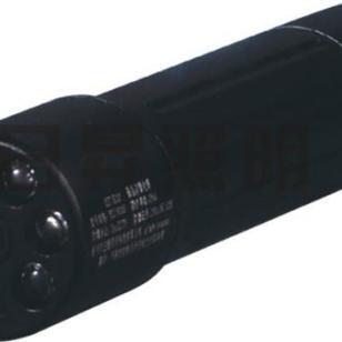 微型防爆电筒图片