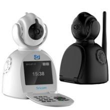 供应网络视频电话摄像机