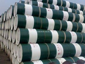 供应工业润滑油—迭亚品质保证